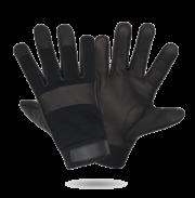 Driver Gloves 2